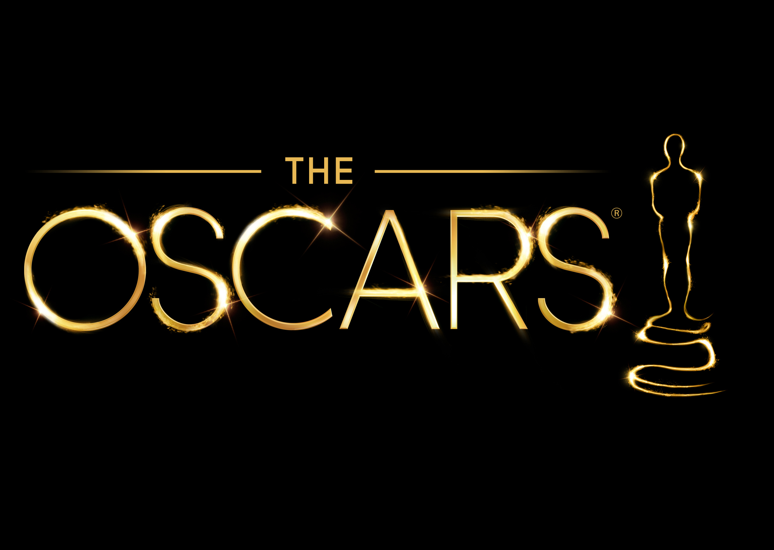 The Oscar Nominations for 2017 have arrived