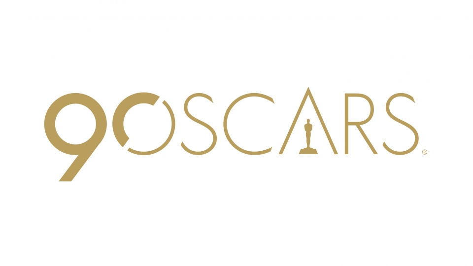 The 2018 Academy Awards