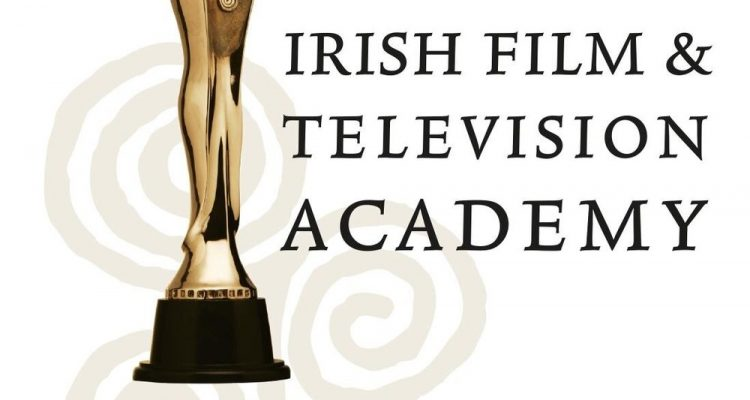 The Nominations for the 2018 IFTA Film & Drama Awards are out