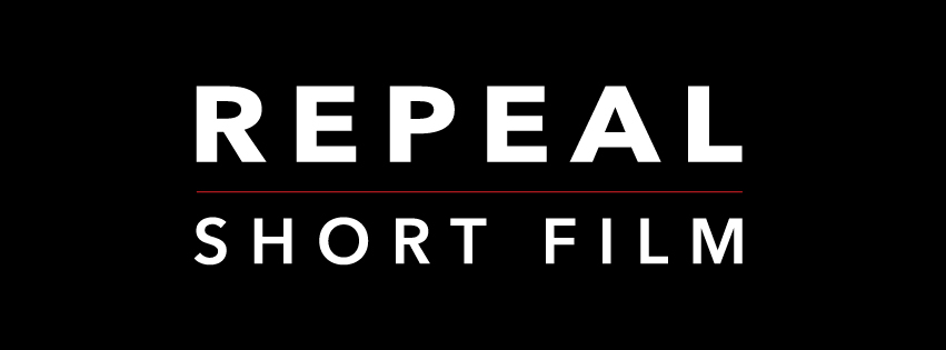 Repeal Short Film