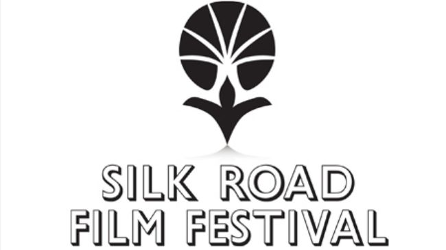 Celebrate cinema from Europe to Asia at the Silk Road Film Festival