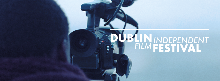 Check out the films screening at the Dublin Independent Film Festival 2018