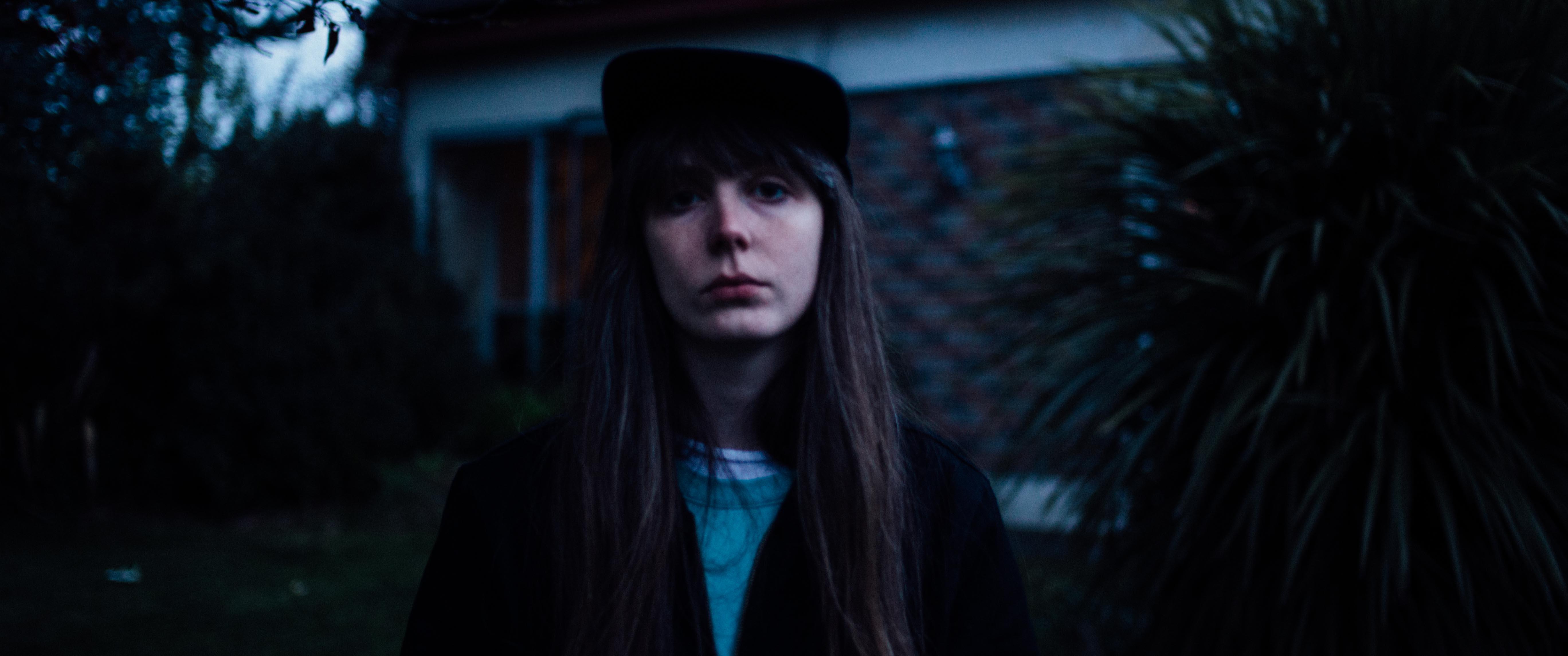 Kate Dolan