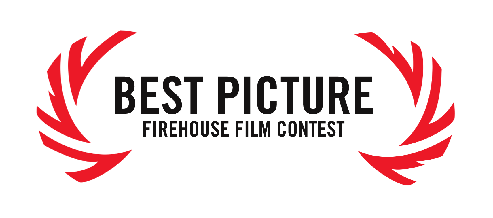 Firehouse Film Contest Nov 2018