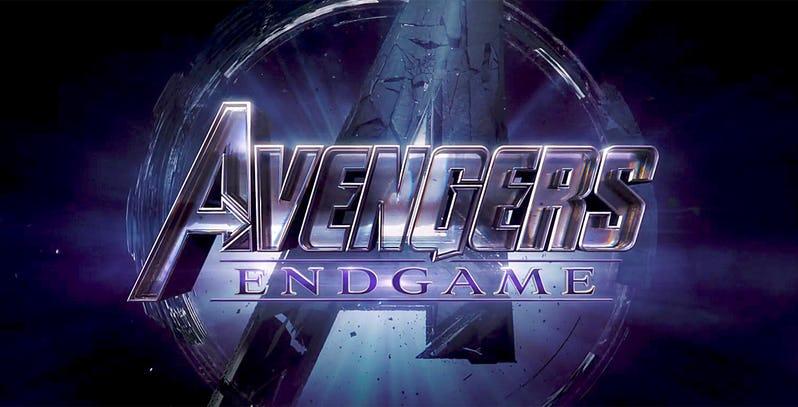 Avengers Endgame: Spoiler-Free Review