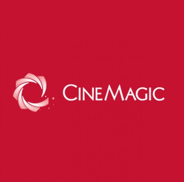 Cinemagic Offers Chance For Young Film Fans To Be On Jury Panel