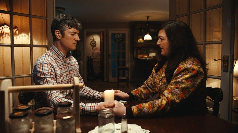 Supernatural Irish comedy 'Extra Ordinary' begins principal photography