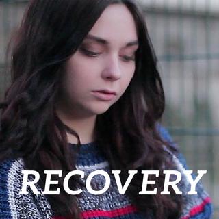 Recovery Bleeding Pig Film Festival