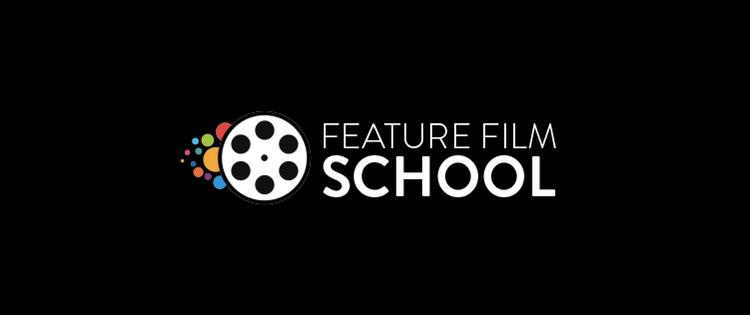 Making A Short Film – A Weekend Masterclass for Beginners