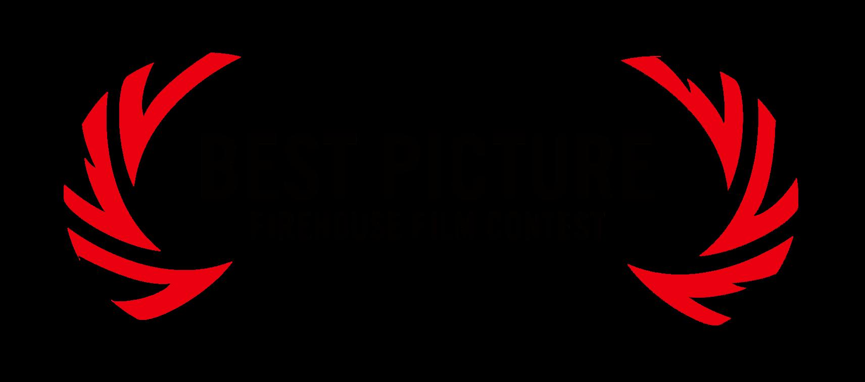Firehouse Film Contest Nov 2018