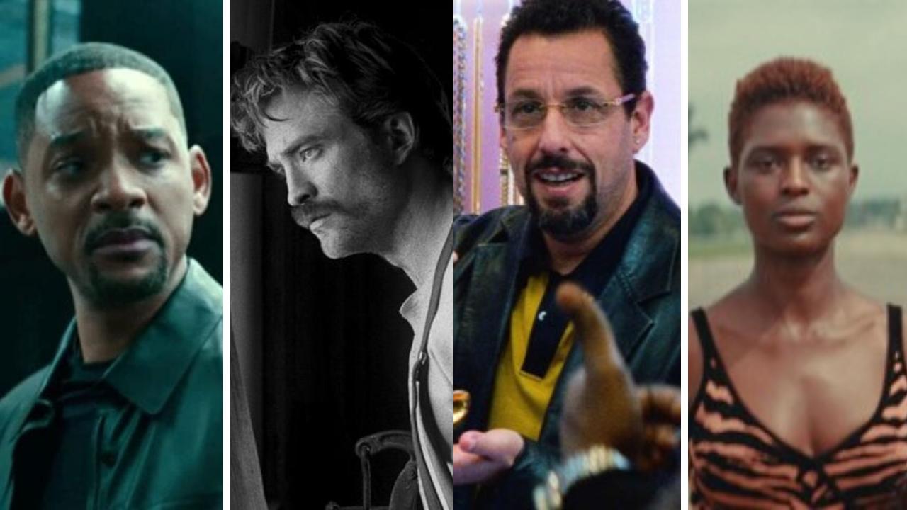 FID Round-Up January 2020 Movies