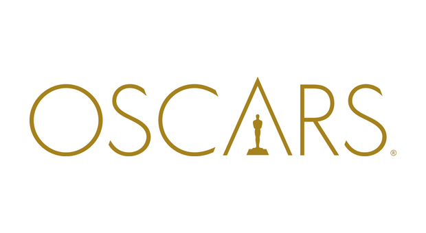 Here are the 2020 Oscar Winners