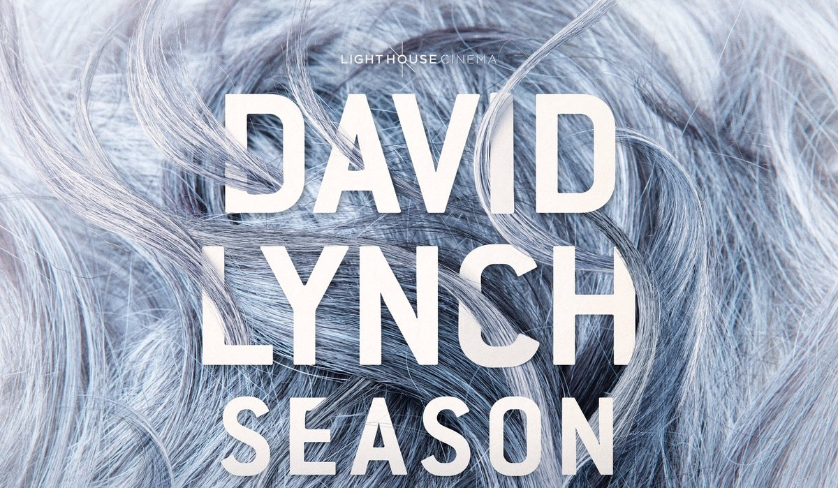 David Lynch Season Light House