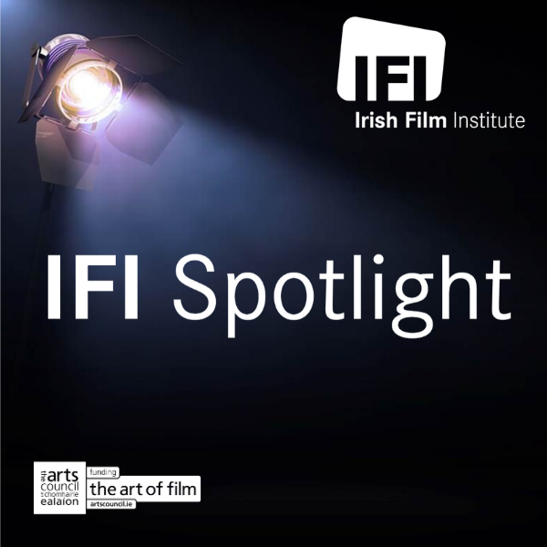IFI Spotlight goes Online from June