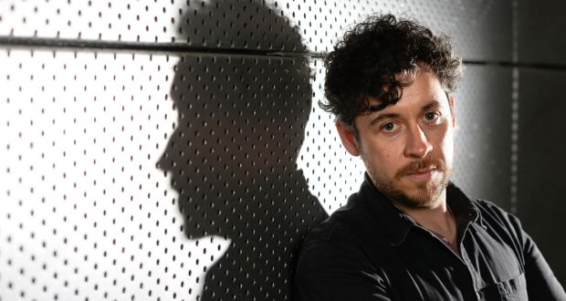 Ireland's own Lee Cronin confirmed for new film in 'The Evil Dead' series