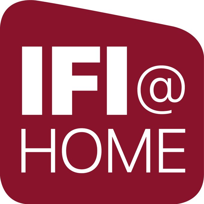 IFI unveils streaming platform IFI@Home