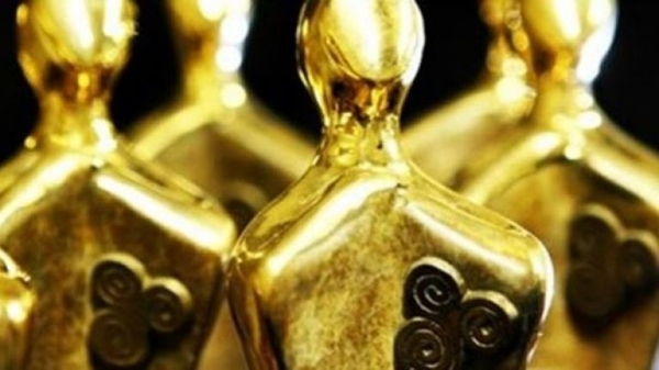 Nominations for the 2019/2020 IFTAs have been announced