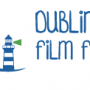 Dublin Animation Film Festival 2020