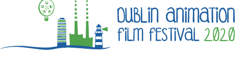 Dublin Animation Film Festival celebrates its 10th edition October 2020