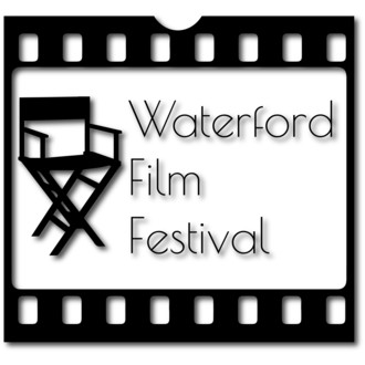 Crystal clear quality at the Waterford Film Festival this November