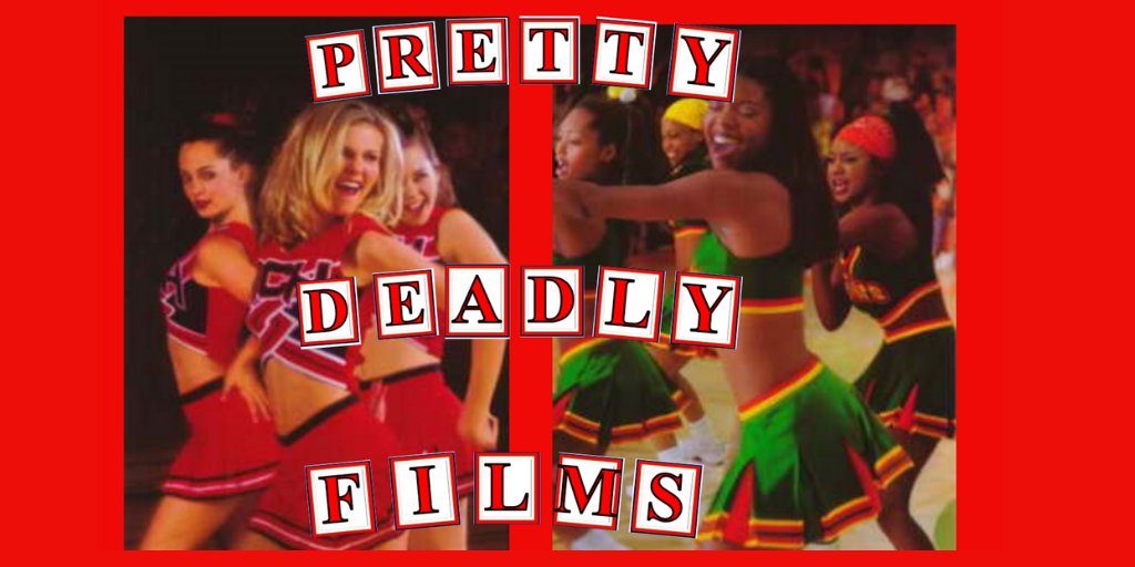 Pretty Deadly Films is accepting submissions