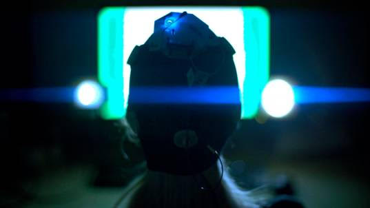 Irish doc Father of the Cyborgs gets official trailer ahead of premiere