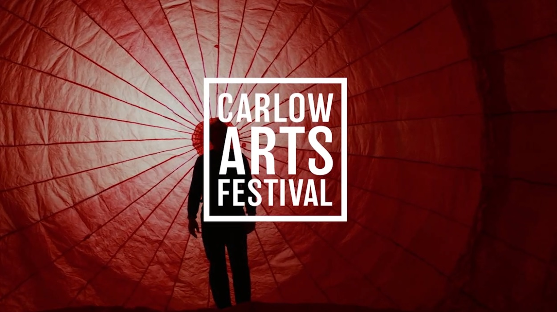 Carlow Arts Festival 2021