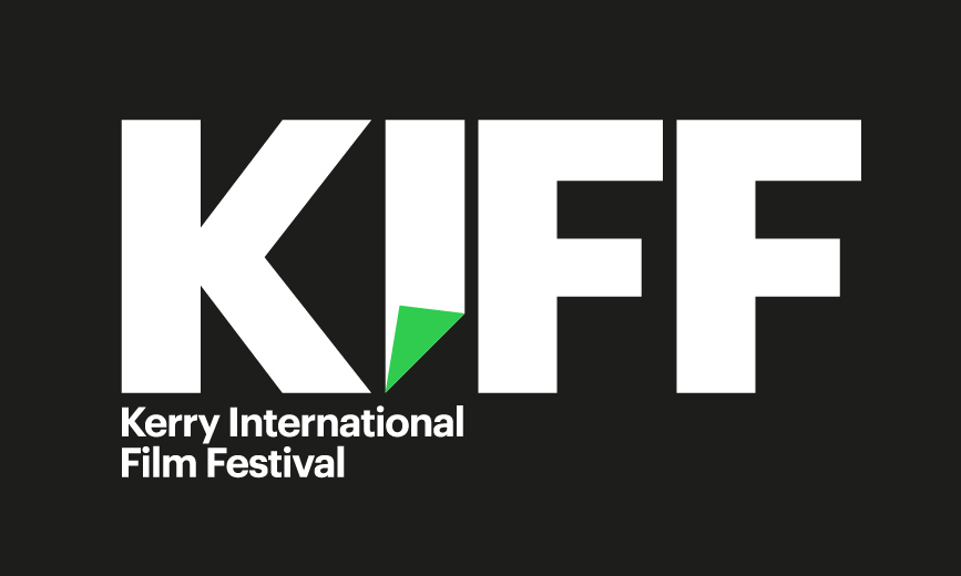 Kerry International Film Festival introduces All Abilities category