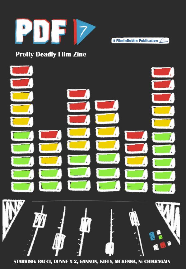 Pretty Deadly Films 7