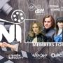 FNI Members Forum
